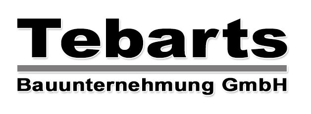sanierung-duisburg